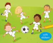 01M_FCBFootball