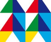 01M_Logos