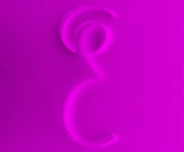 01M_Alfabeto